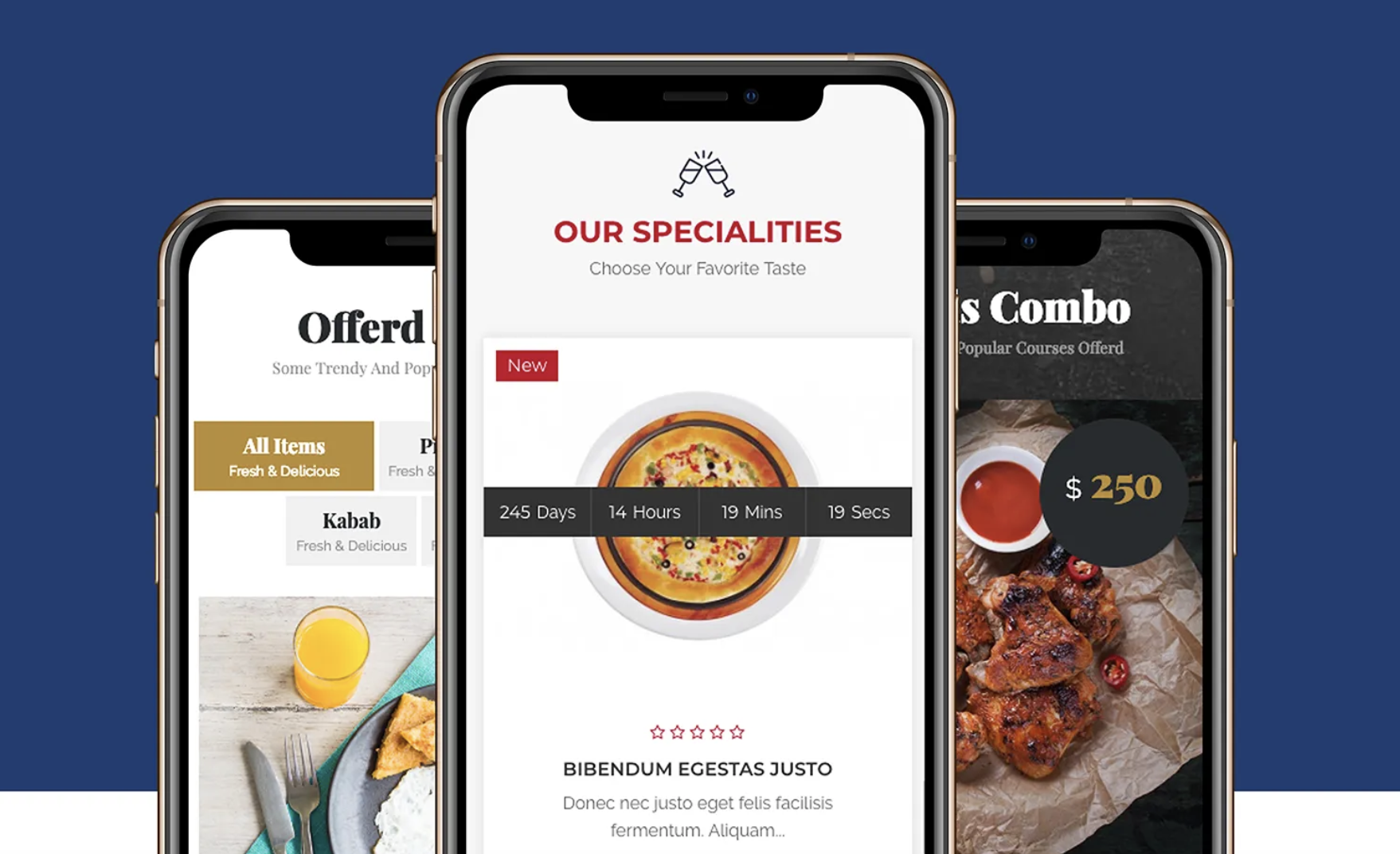 Is COVID-19 forcing restaurants to embrace innovation?