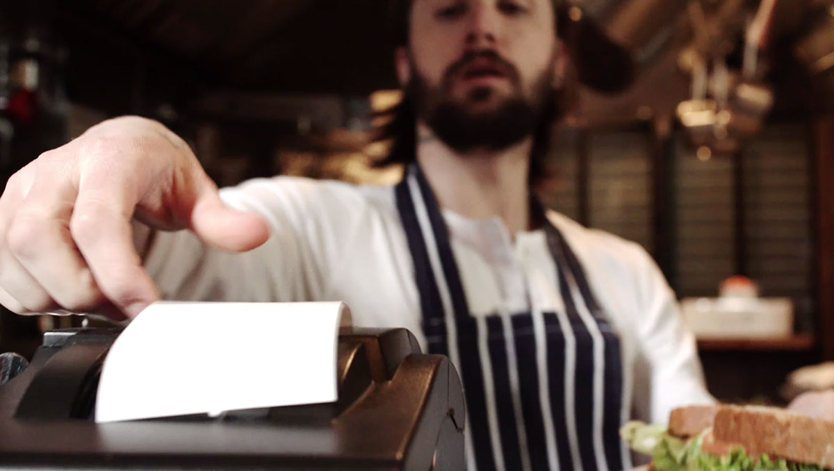 Growth Hacking for Restaurants: 10 Things You Should Do Immediately