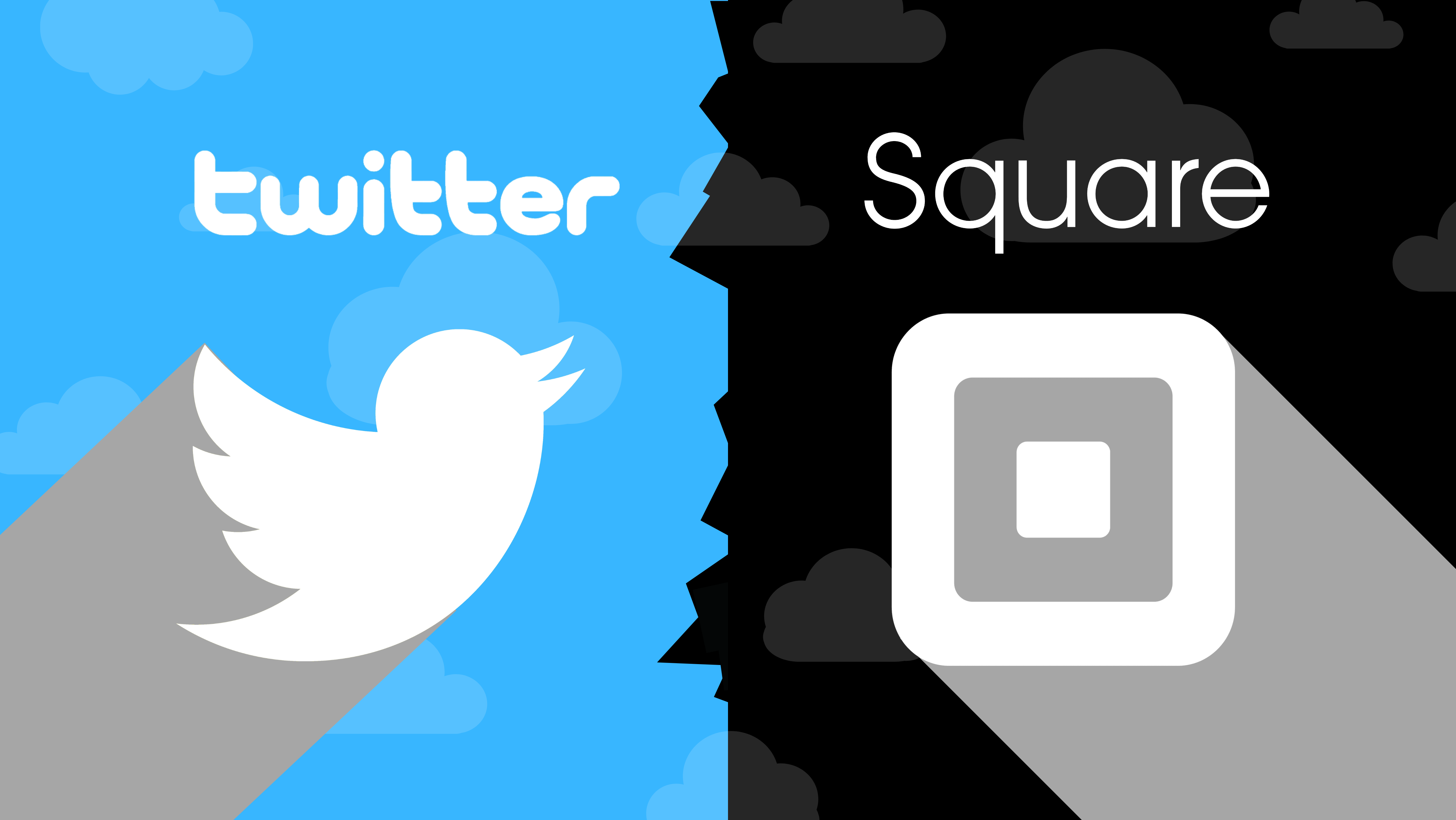 Could Twitter and Square Merge?