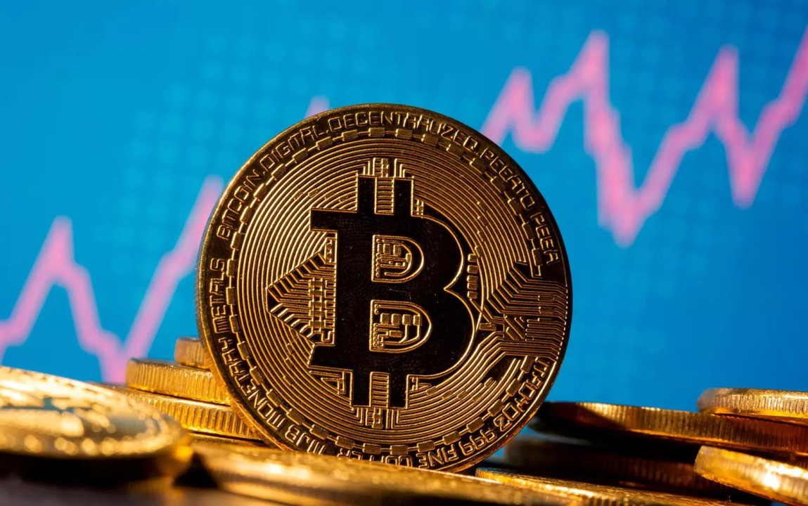 Why I Believe Bitcoin Will Hit 2MM Within 20 Years